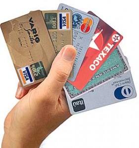 Street spirit cash loans florida picture 7